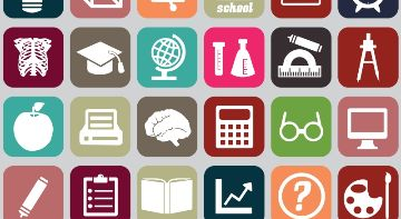 Apps for Teaching & Learning