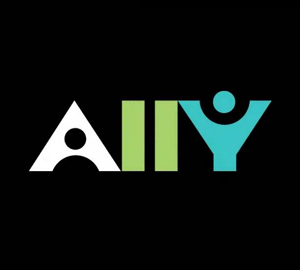 Ally: Coming to Moodle soon